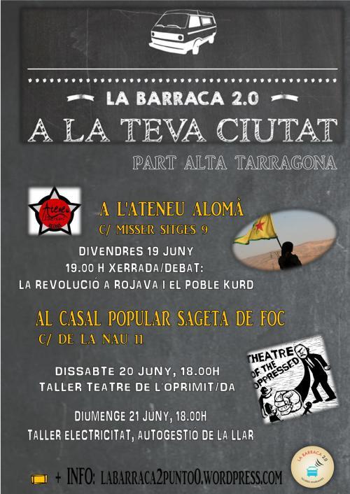 cartellLabarraca_tarragona (2)